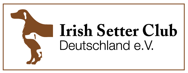 Irish Setter Club Deutschland